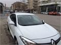 Araç uzun yolda kullanılmıştır.yağı filtreleri fren balataları yeni değiştirilmiştir aracın yakıt tüketimi çok azdır aile arabasıdır