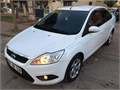 FIRSAT ARACI EMSALSİZ 2011 MODEL FORD FOCUS 1.6 TCDİ 110 BG CELLECTİON SERVİS BAKIMLI EMSALSİZZZ