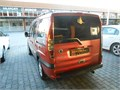 2005 DOBLO PANORAMA FAMİLY 1.3 MULTİJET