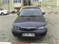 SAHİBİNDEN ORJİNAL 1998 MODEL MAZDA 626 GLX