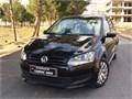ŞAHBAZ AUTO dan 2011 VOLKSWAGEN POLO 1.4 COMFORTLİNE 7 İLERİ DSG OTOMATİK