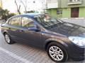 Sahibinden Satılık 2009 Model Temiz ve Bakımlı Astra Sedan 1.6 Enjoy Elegance