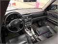Sahibinden orj Subaru