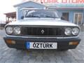 ÖZTÜRK'TEN 1995 MODEL  TOROS HATASIZ - MASRAFSIZ - SORUNSUZ