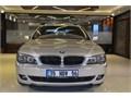 TUĞRA OTOMOTİVDEN BMW 730 D