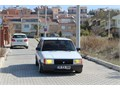 ARDA ' dan '' KREDİ BİZDEN '' 94 TOFAŞ ŞAHİN 1.6 LPG'Lİ JANTLI