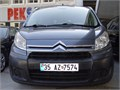 2009 CİTROEN JUMPY 9 1