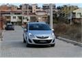 ARDA ' dan ''KREDİ BİZDEN'' 2012 CORSA 1.3 CDTI EURO 5 MOTOR