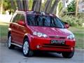 DAVRAZ Otomotiv 2003 Honda HR-V Otomatik Bakımlı