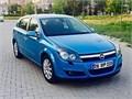 Opel astra hb elegance twinport