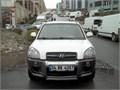 BOZKUŞTAN 2005 HYUNDAI TUSCON 2000 CRDI DİZEL OTOMATİK