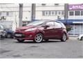 Ekspertizli,Garantili,Temiz,2012 Ford Fiesta 1.4 TDCi Titanium