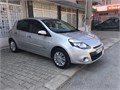 RENAULT CLİO 1.5 Dci Expression 2010 Model