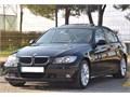 PNR Auto- 2008 BMW 320İ SUNROOF-XENON-DERİ HATASIZ 83.000KM