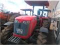 MF. 2615 4WD- 2013 MODEL- 43.000 TL