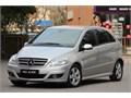 MY CAR 2009 MERCEDES B 150 73.850 KM OTOMATİK EMSALSİZ