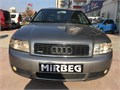 MİRBEG AUTO DAN 2003 MODEL 2.0 AUDİ A4 SANRUF
