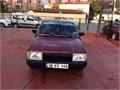 1993 MODEL TOFAŞ DOĞAN SL 1.6 LPGLİ.