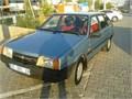 2004 Lada Samara Zavoli Lpg