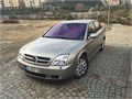 2004 VECTRA C  ELEGANCE  130 BİNDE FULL+ FULL