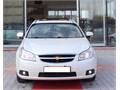 Chevrolet Epica 2.0 TDI OTOMATİK
