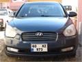 Sunrooflu Hyundai Accent Era 1.5 Dizel Full Full