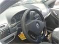 11400 Km De Lpg Li Klimalı Fiat Albea 1.6 16v