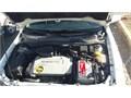 Opel astra Comfort 2003 1.6 16 Walf
