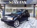 '' MAYDA ''2007 RANGE ROVER SPORT 2.7 TDV6 HSE - BAYİ - BOYASIZ - HATASIZ