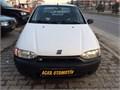 ACAR OTOMOTİV'DEN 2001 FIAT SİENA