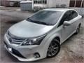 Satılık Temiz Avensis