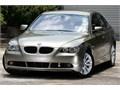 GÜNGÖR OTOMOTİV BMW E60 FULL+FULL