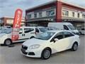 2013 Fiat Linea 1.3 M.Jet  Pop / YENİ KASA Euro 5 MOTOR !