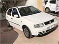 2000 MODEL 150.000 KM POLO 1.6 16V TERTEMİZZZ 0532 496 89 81