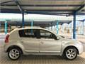 Sahibinden Dacia Sandero Lpg Li