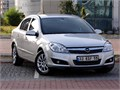2008 MODEL OPEL ASTRA SEDAN 1.3 CDTİ ENJOY