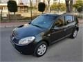2011 Dacia Sandero 1.2l LPG - 43.000KM