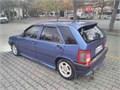 Sahibinden Satılık 1.6 Mpi Motor Klimalı 1998
