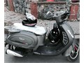 RMG venice 150cc