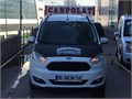 CANPOLAT OTODAN 2015 MODEL FORD COURİER TİTANİUM PLUS BOYASIZ.
