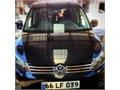 ACİİL 2013 VW FULL CADDY DSG ŞANZIMAN HATASIZ BOYASIZ