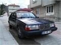 Acil Satılık Volvo