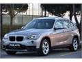 PNR Auto-2013 BMW X1 1.6SDRİVE CAM TAVAN XENON BORUSAN 39.000KM