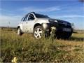 Aralık 2018 muayeneli 4x4 Dacia Duster Tüm ağır bakımları yapılı EDİRNE