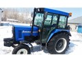 2012 model 65 56 new holland