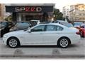 SPEED 2013 BMW 525d xDRIVE PREMIUM BAYİİ 49.557 KM FULL