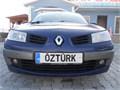 ÖZTÜRK'TEN 2005 MODEL HATASIZ SORUNSUZ MASRAFSIZ DİZEL MEGAN-2