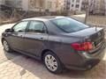 2009 Corolla Temiz Değişensiz