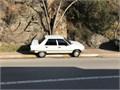 Araç garaj arabasıdır km dahil herşeyi orijinaldir.