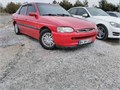 Ford Escort 1.6 CL 1996 Hb